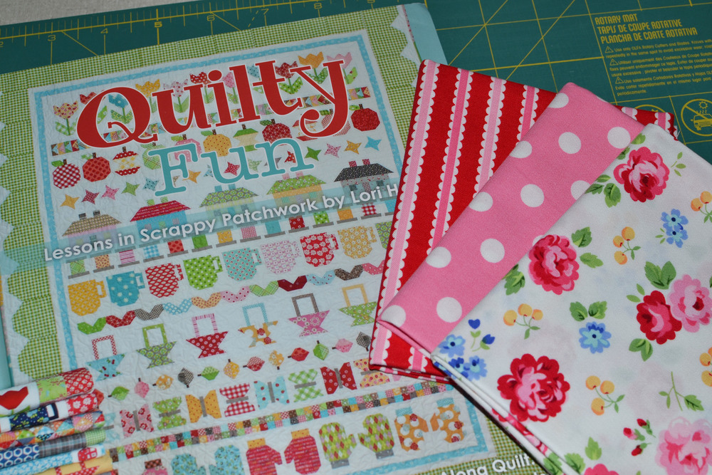 quilty fun book cover 005.JPG