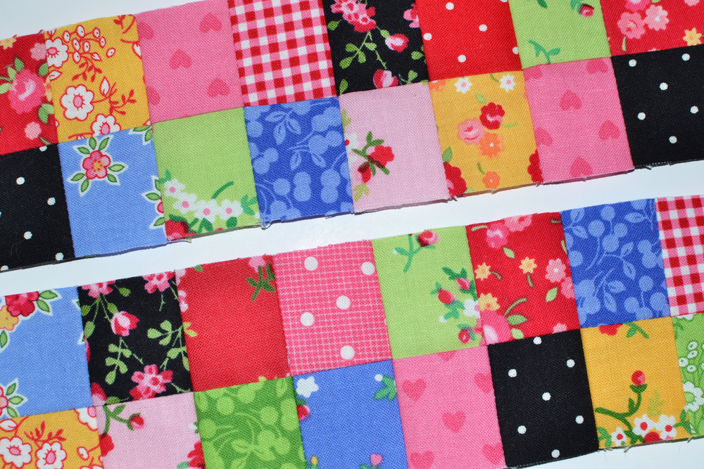 quilty fun four patches 063 edit.jpg