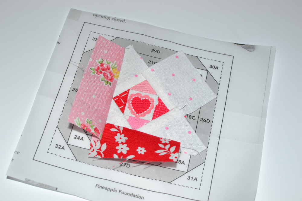 valentine pincushion 018.JPG