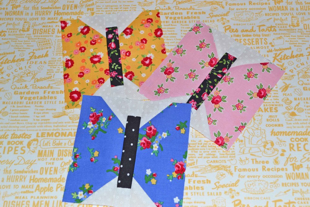 quilty fun butterflies 004 bright.jpg