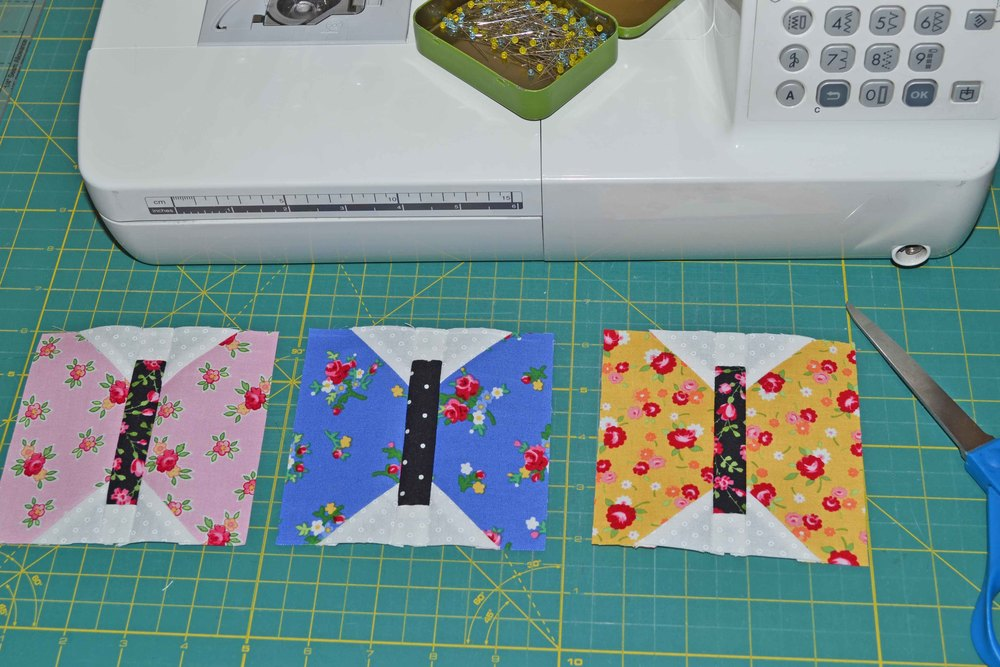 quilty fun butterflies 011.JPG