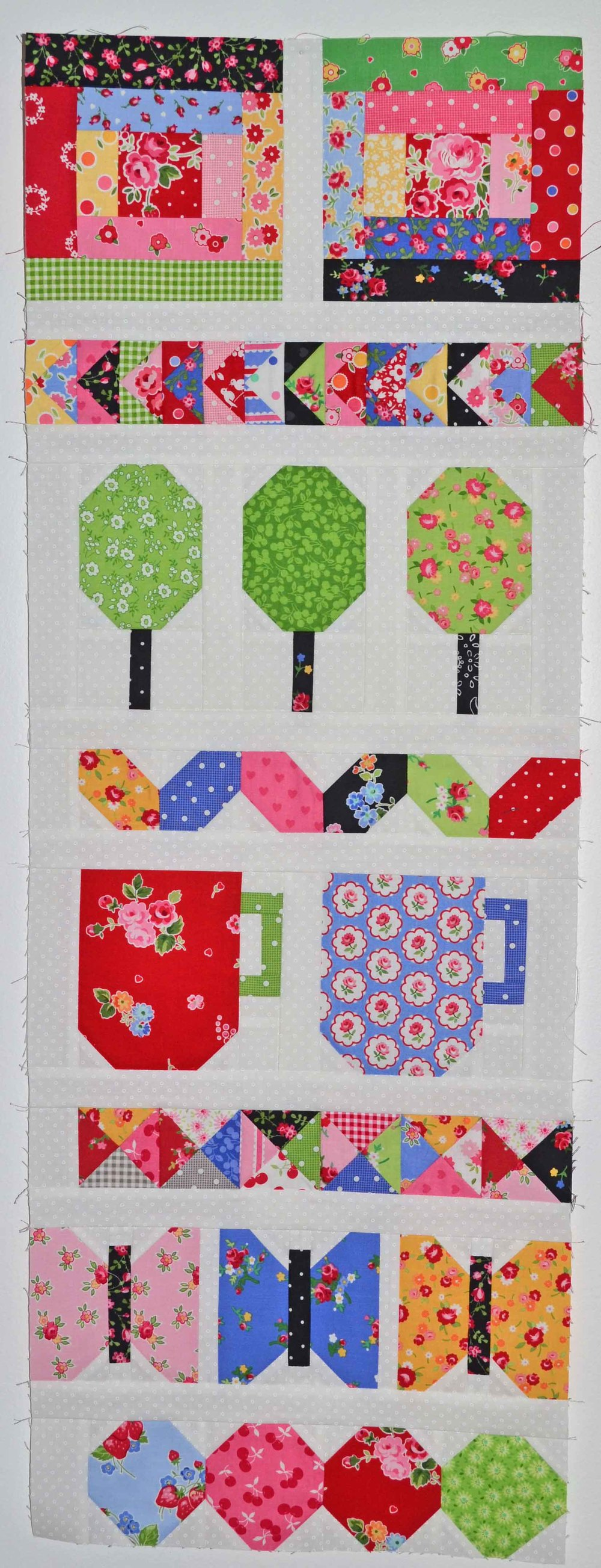 quilty fun right side 002.JPG