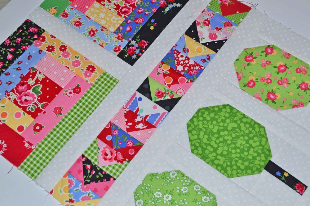 quilty fun right side 009.JPG