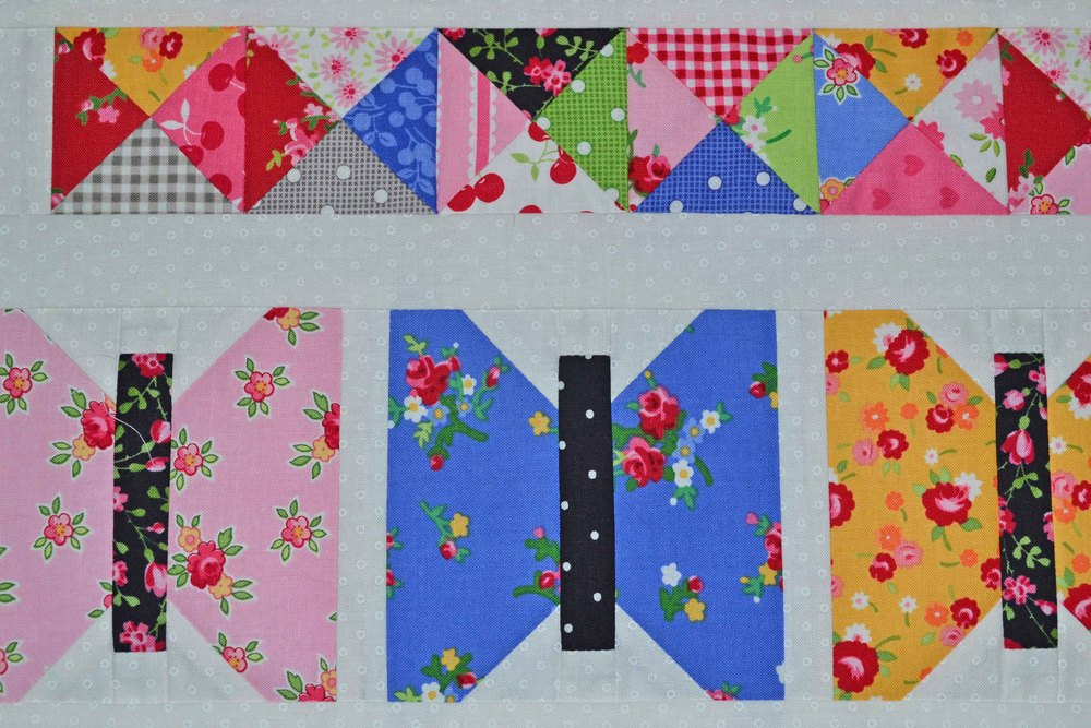 quilty fun right side 015.JPG