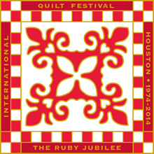 international quilt festival ruby jubilee logo 2014.jpg