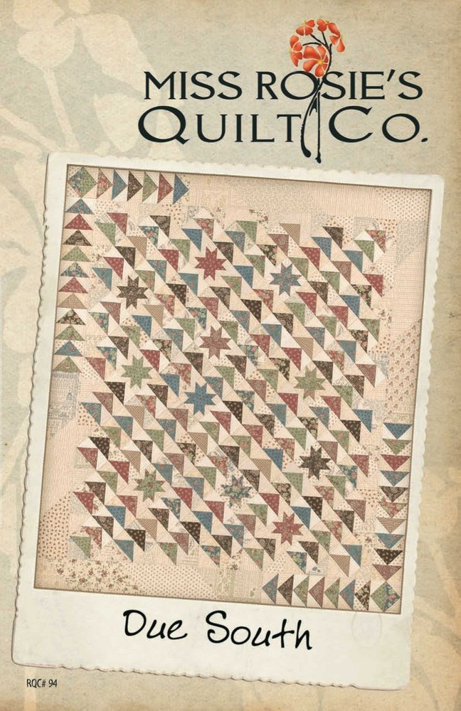 Miss Rosie's Due South pattern cover.jpg