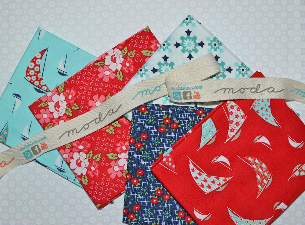 daysail fabric.jpg