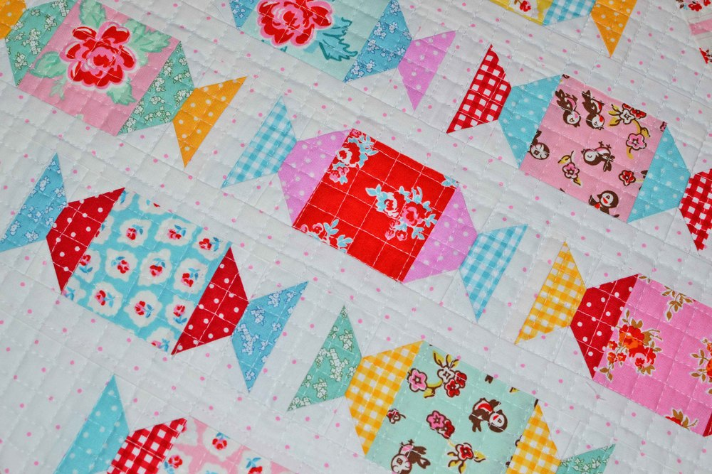 sugar candies quilted 2.jpg
