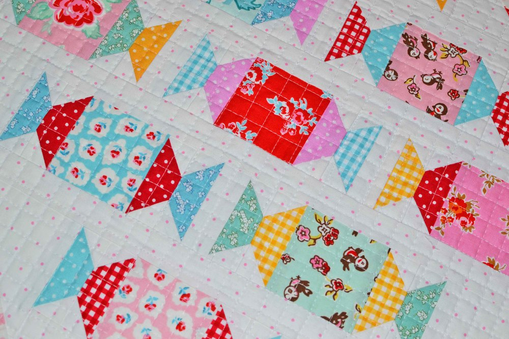 sugar candies quilted 1.jpg