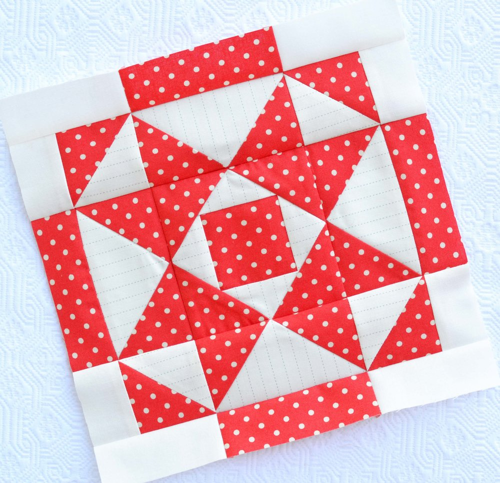 month 7 ribbon star block 2.jpg
