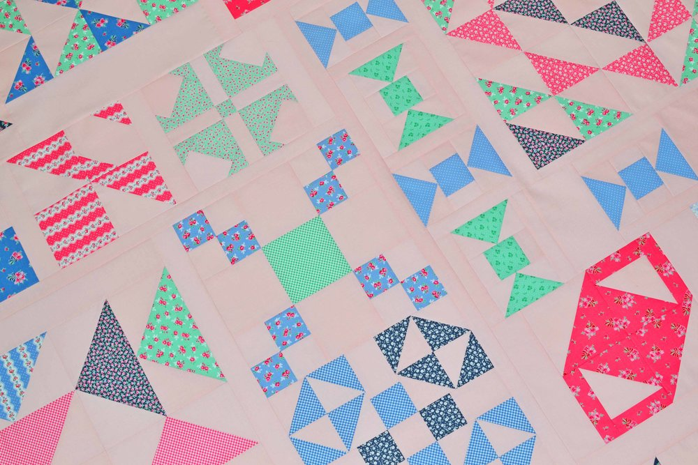finished quilt 1.jpg
