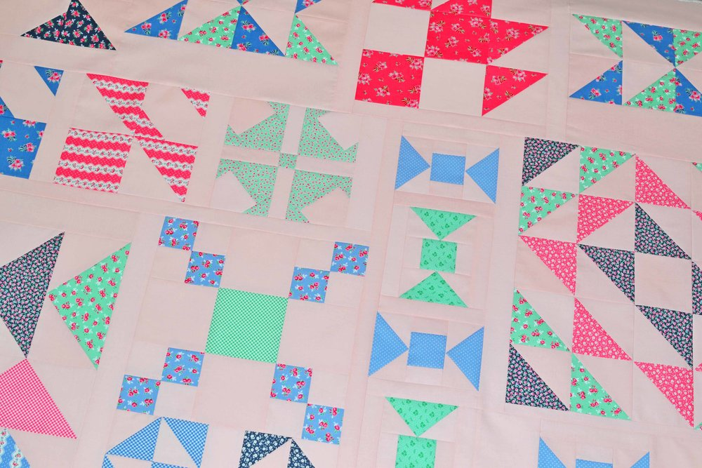finished quilt 2.jpg