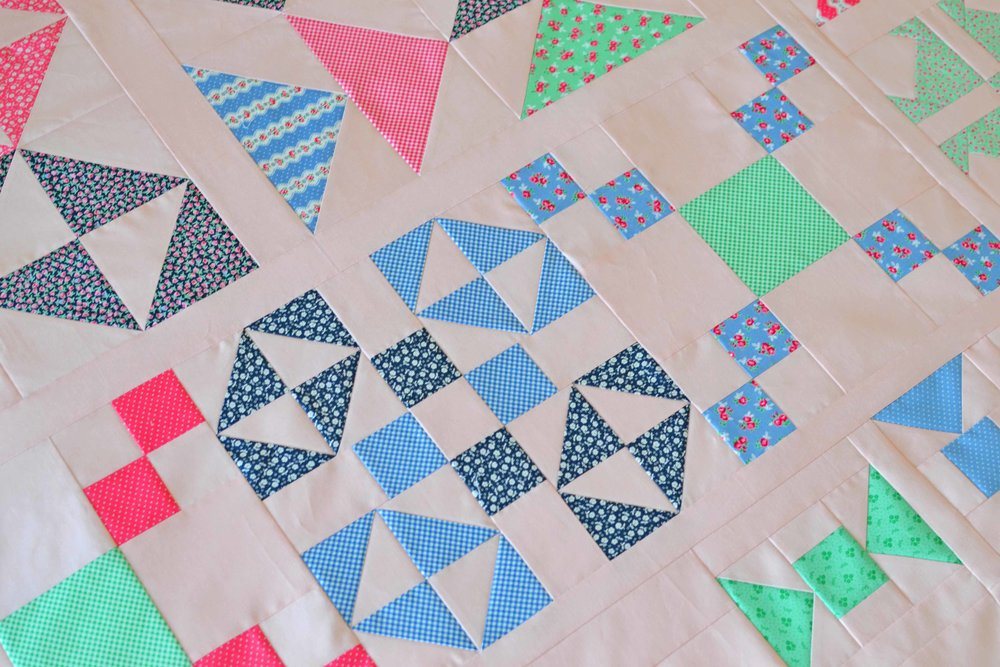 finished quilt 7.jpg