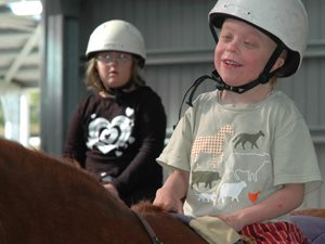 Photo rights: Tauranga RDA