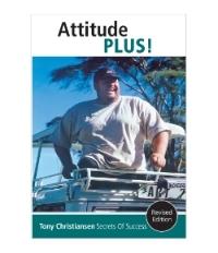 Attitude Plus.jpg