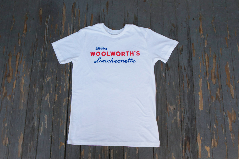 fs_woolsworths_no-model_1000x665.jpg