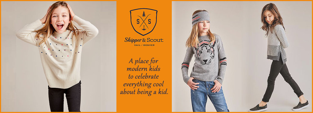171013_skipperscout header.jpg