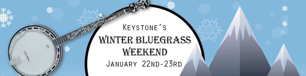 Keystone-Events-Bluegrass-Banner.jpg