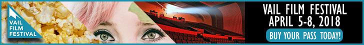 Vail Film Fest Leaderboard.jpg
