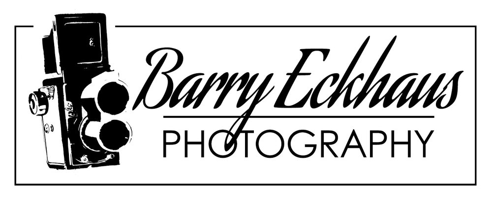 Barry Eckhaus Photography