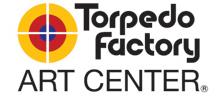 Torpedofactory.jpg