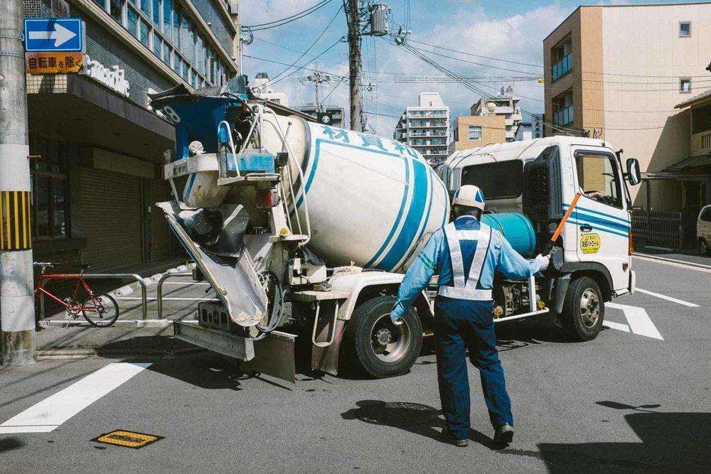 Japanica-7354.jpg