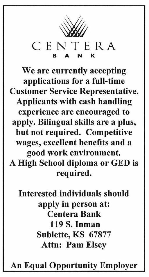 Employment Ad.jpg