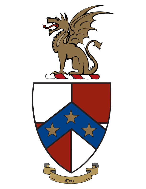 btp_coat_of_arms_color.png