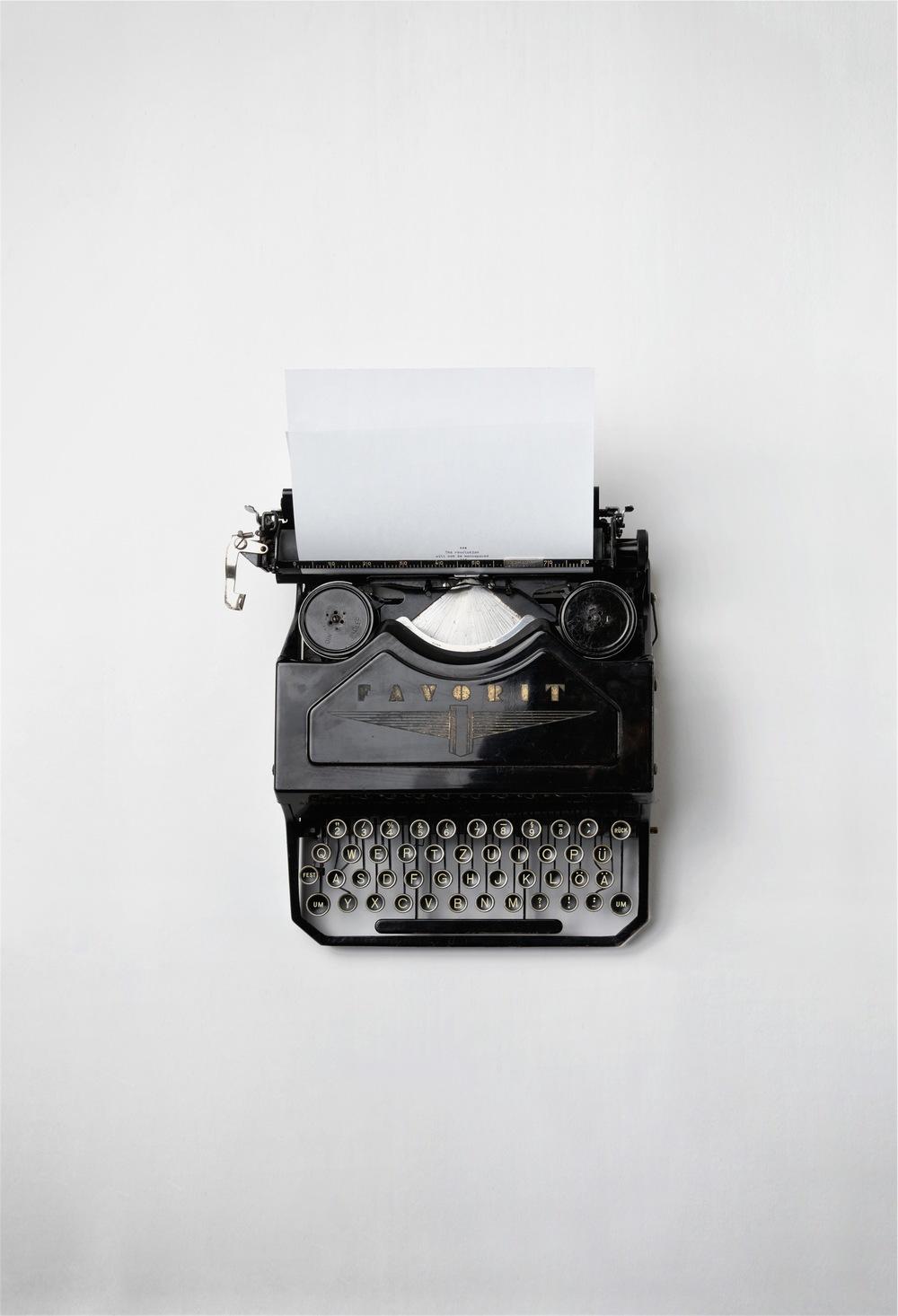 type.001.jpg