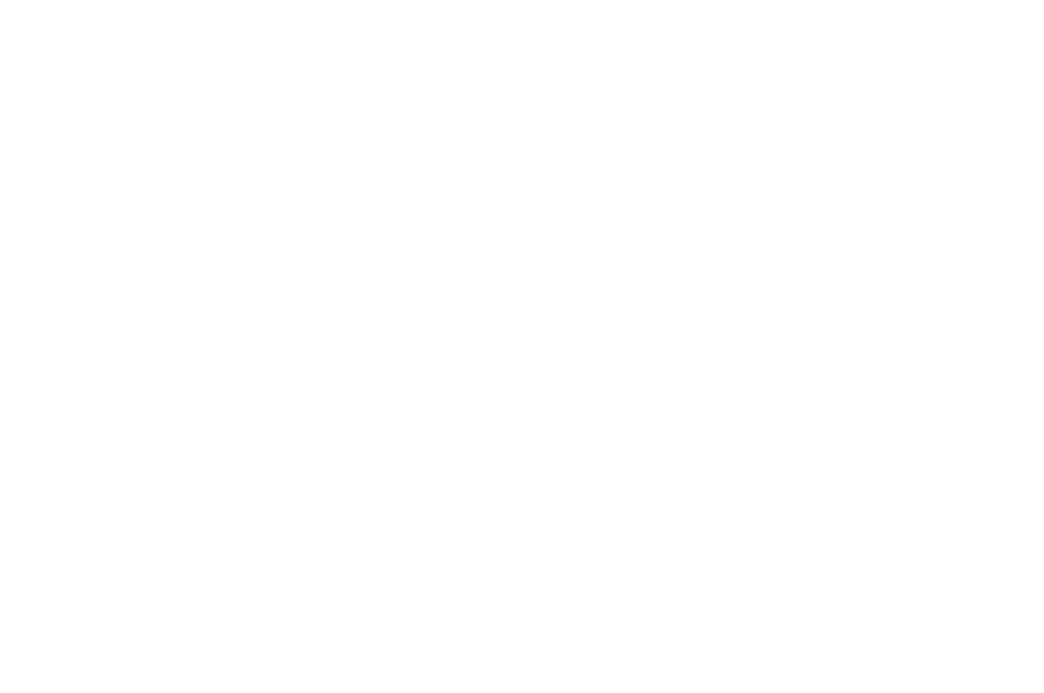 THE AVENUE WEST