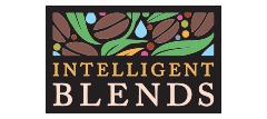 IntelligentBlends.png