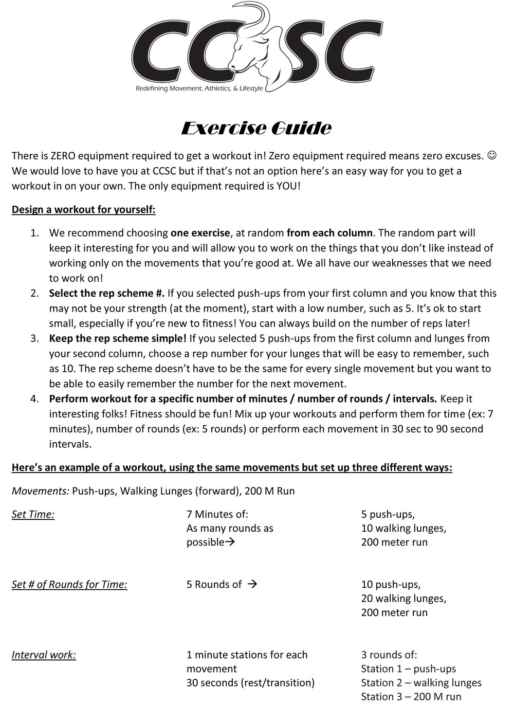 CCSC Exercise Guide-1.jpg