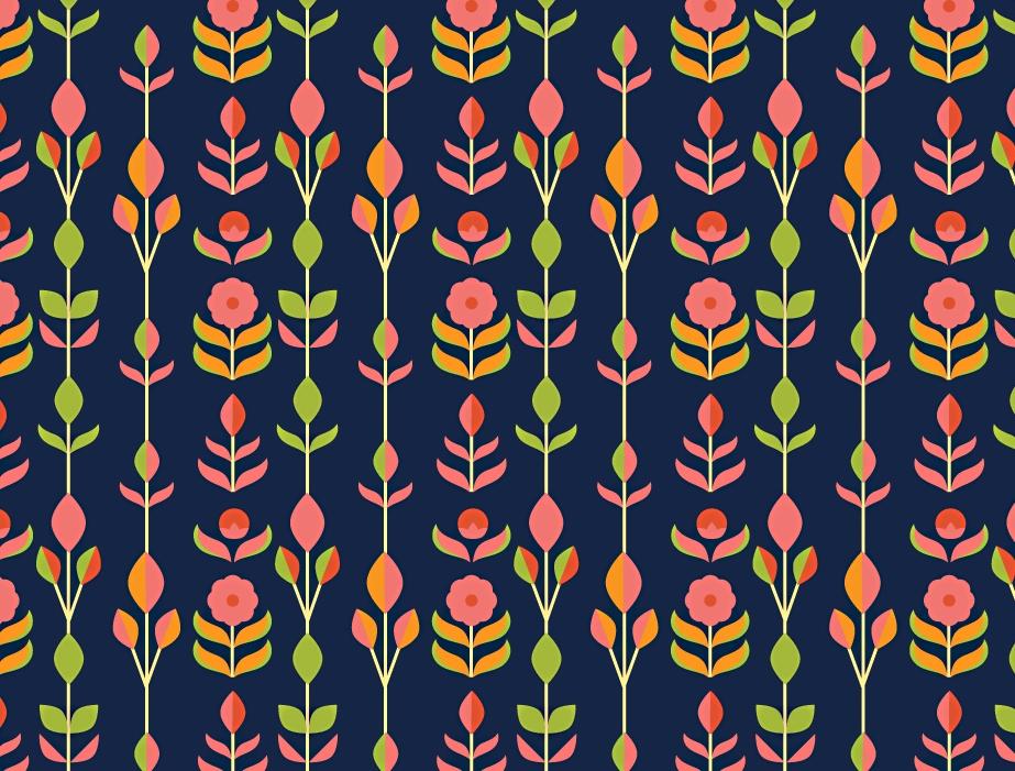 pattern_scandi2.jpg