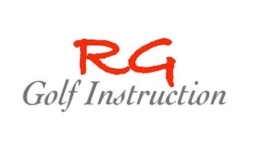 RGGolfInstructionLogo.jpg