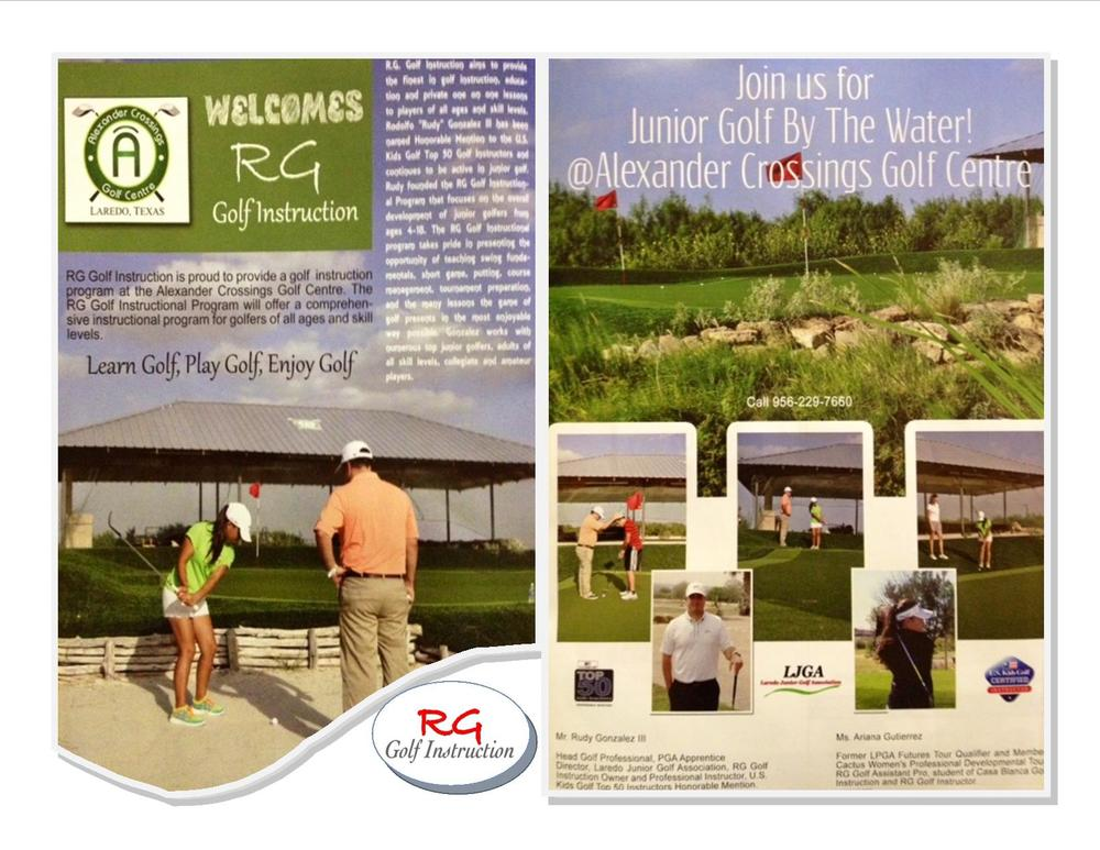 RG Lifestyles Mag.jpg