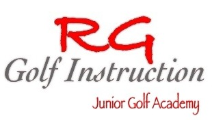 Rg Jr Golf Academy.JPG