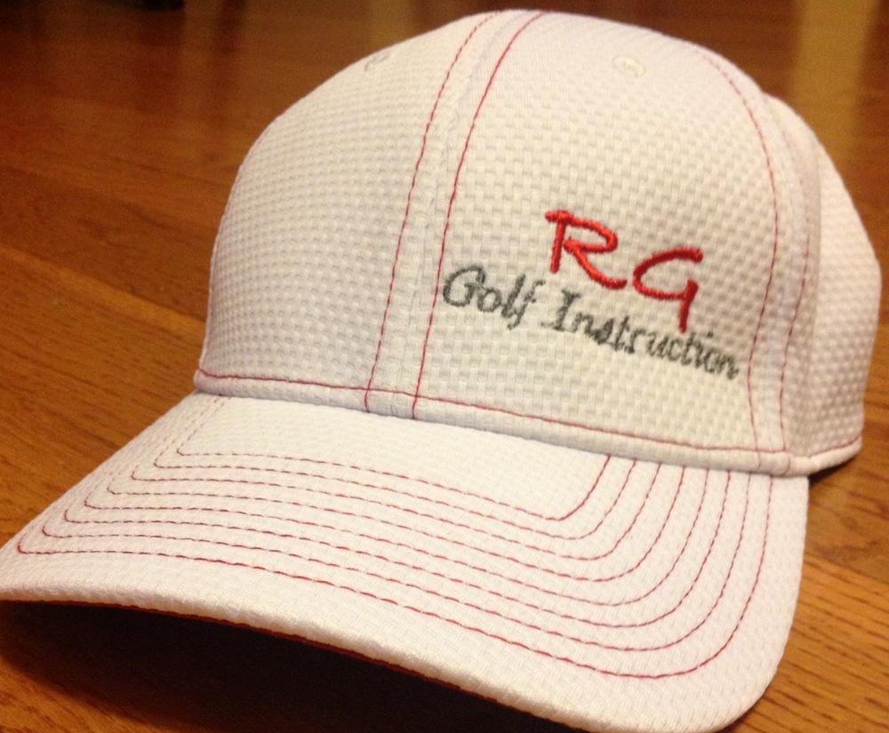 RG Cap.JPG