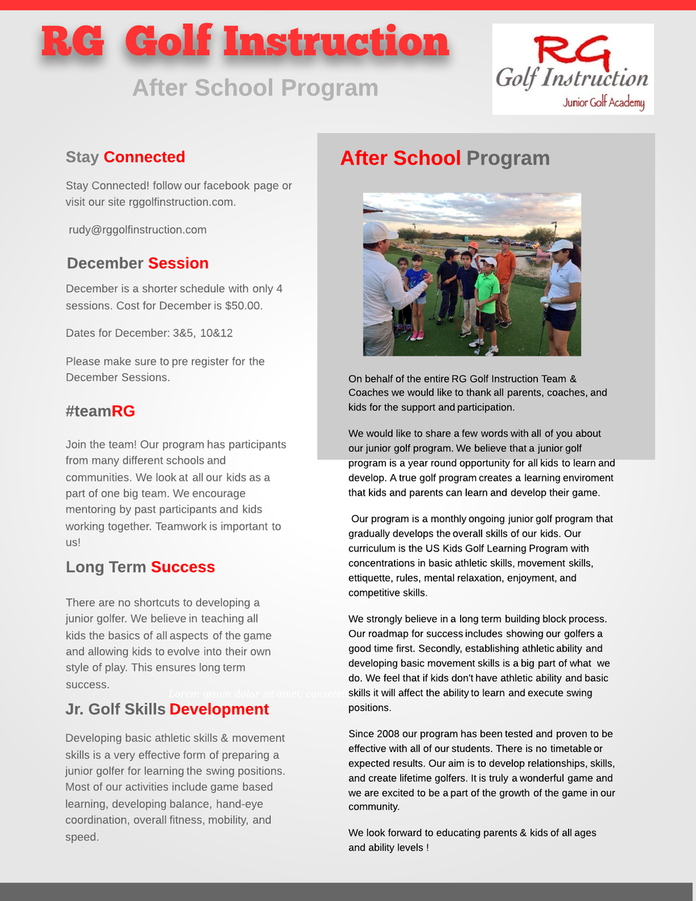 RG Golf Flyer November 21 - Flyer.png
