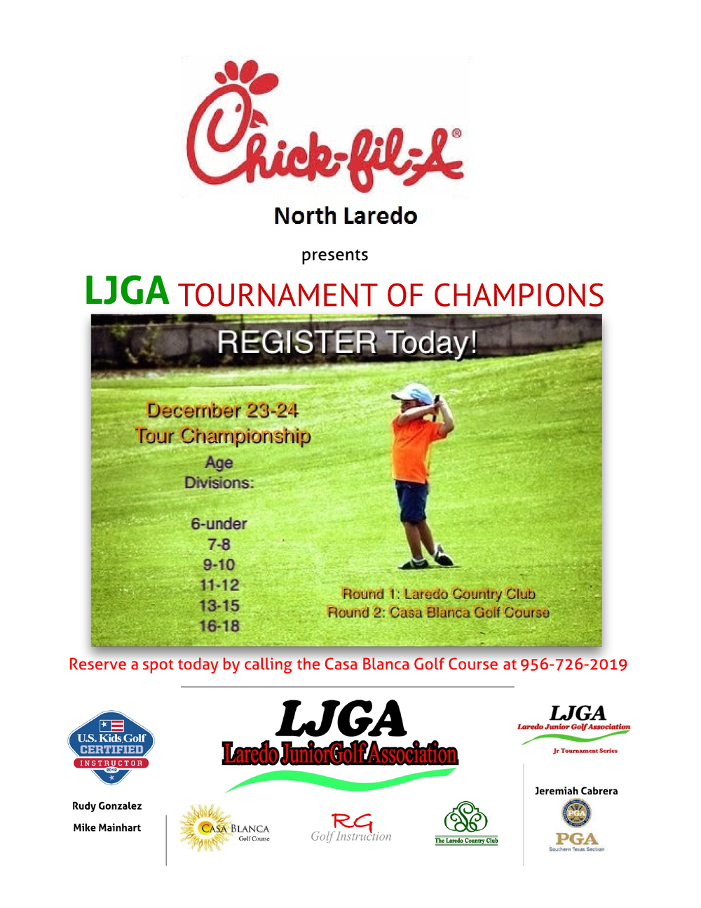 LJGA Tournament of Champions - Untitled Page.png