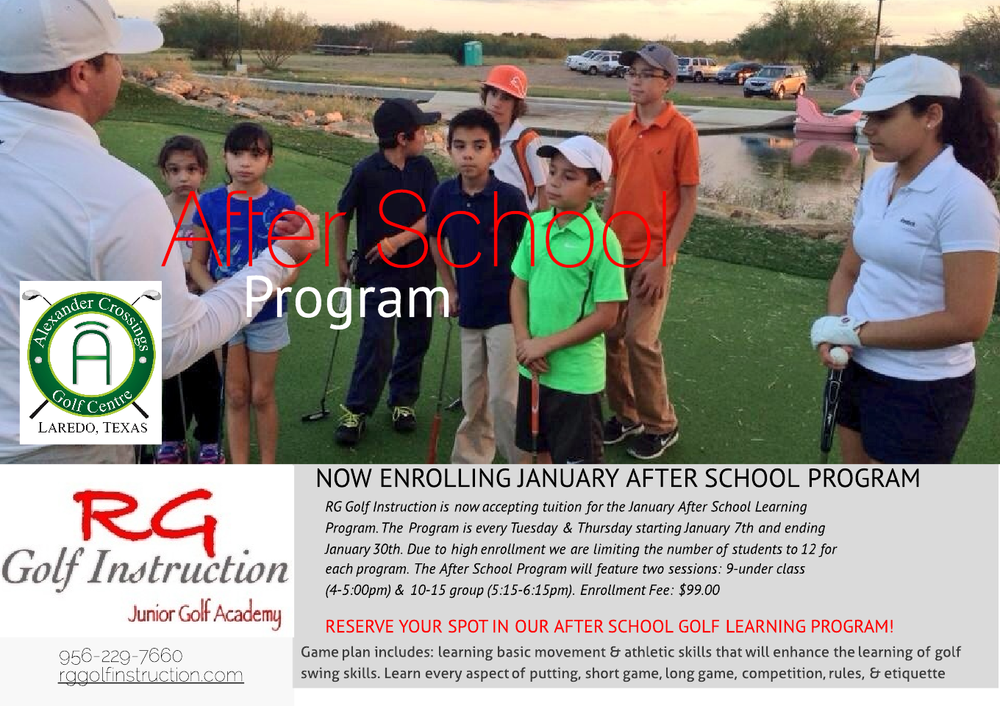 January After School Program - Flyer (2).png