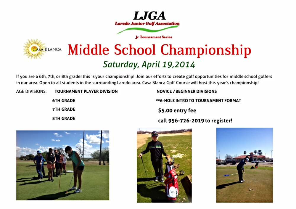 Middle School Golf Championship - Blank.png