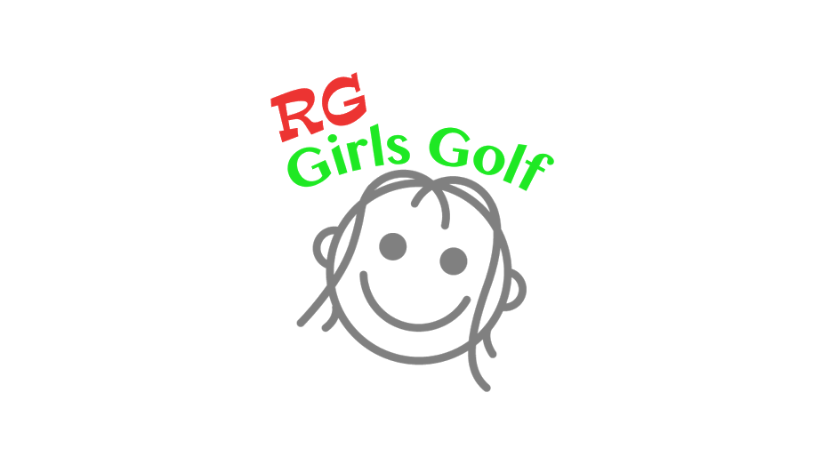 logo 8.png