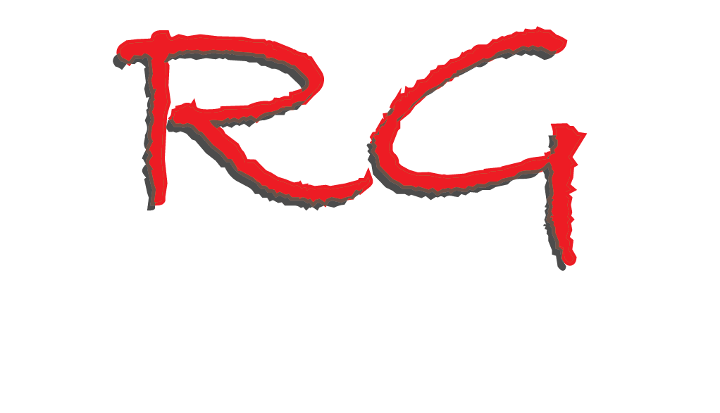 RG Golf Instruction