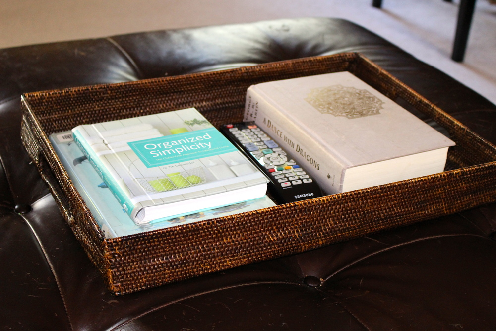 Ottoman+book+basket.JPG