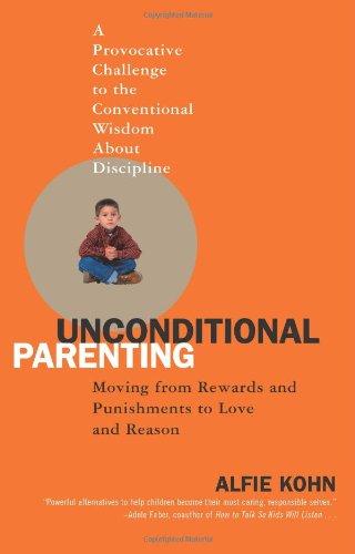 Unconditional Parenting Alfie Kohn.jpg