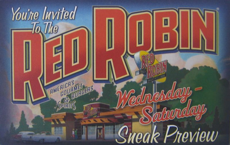 Red Robin faux historic advertisment.jpg