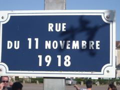 rue 11 novembre 1918.jpg
