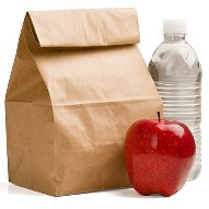 Sack lunch bottle apple.jpg