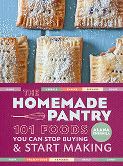 the-homemade-pantry alana chernila.jpg