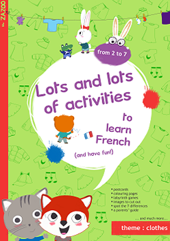 little bilangues French activity book clothing.png